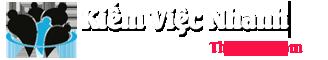 Kiếm Việc Nhanh – Kỹ Năng Tìm Việc – Cẩm Nang Nghề Nghiệp – Khởi Nghiệp